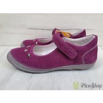 D.D.Step nyitott cipő 046-603C