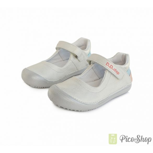 D.D.Step BAREFOOT szandálcipő 063-20