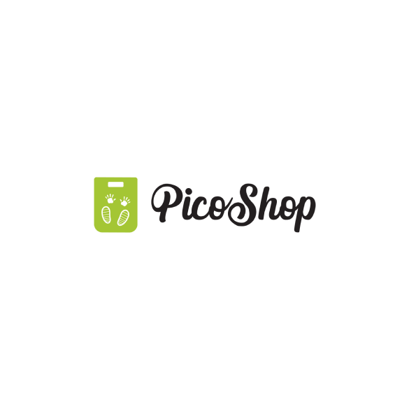 D.D.Step fluoreszkáló talpú bélelt bőrcipő 068-642