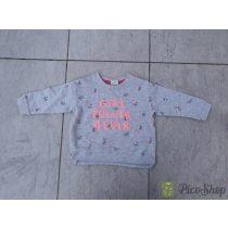 Új H&M pulóver 208448