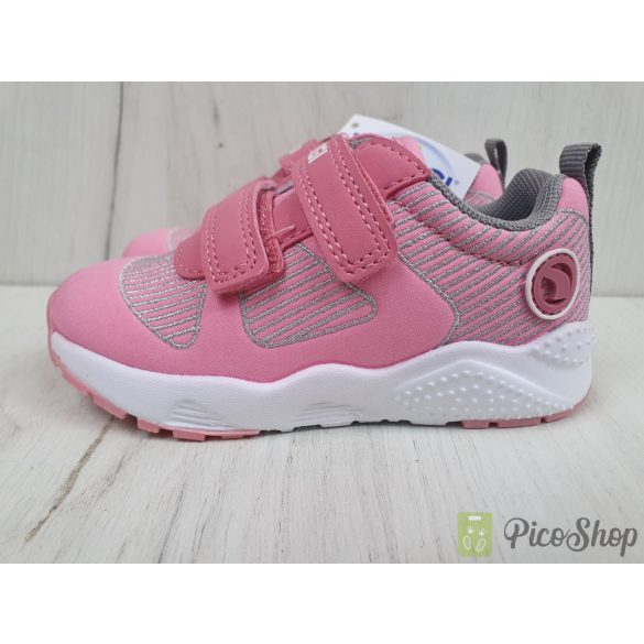Primigi sportcipő 3446200