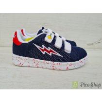 Primigi cipő 3446622