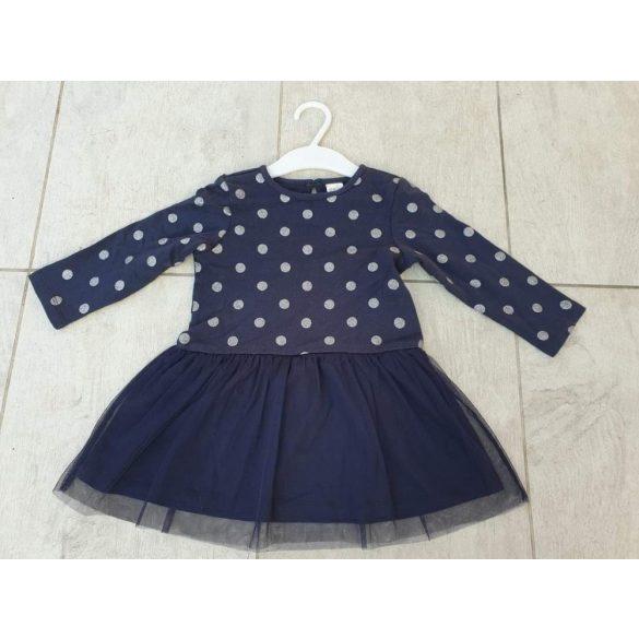 Új H&M ruha 37021024