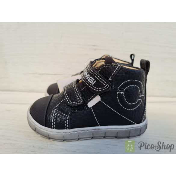 Primigi bőrcipő 4414000