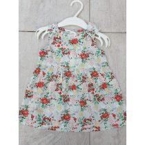 Új H&M ruha 515320