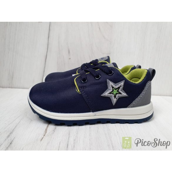 Primigi sportcipő 5354722
