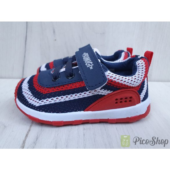 Primigi sportcipő 5446122