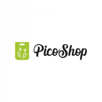 Primigi sportcipő 6447711