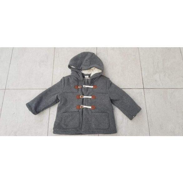 659950 új H&M vastag kabát