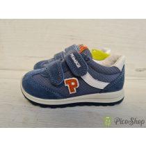 Primigi cipő 7372033