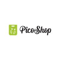 Primigi cipő 7404022