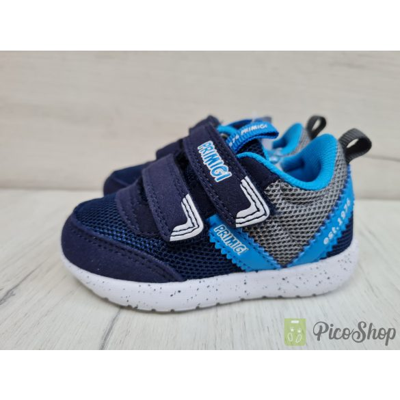 Primigi sportcipő 7446511