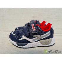 Primigi sportcipő 7447411