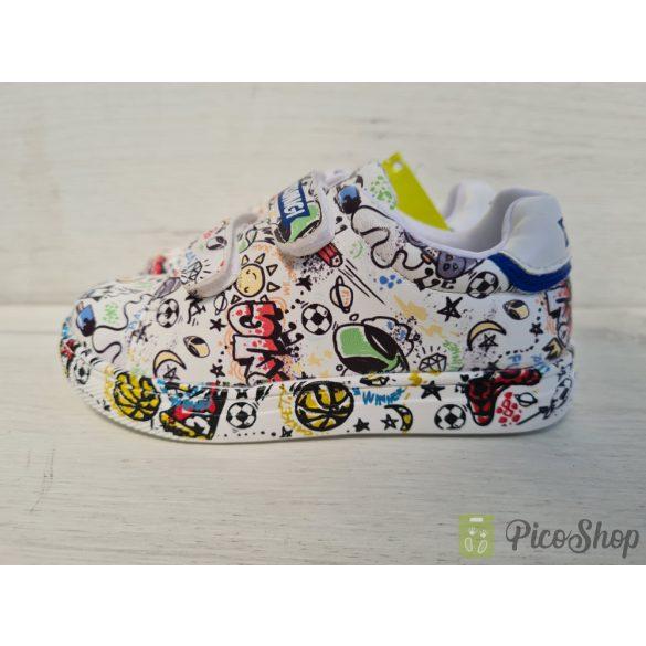 Primigi cipő 7448111
