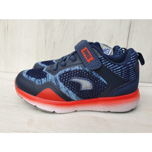 Primigi sportcipő 7451222