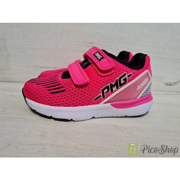 Primigi sportcipő 7451444