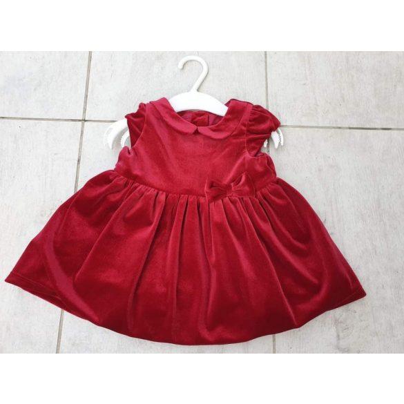 Új H&M ruha 812820