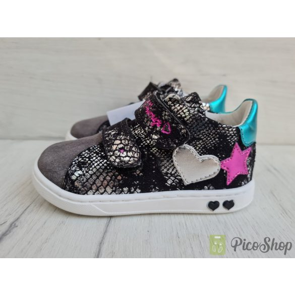Primigi cipő 8404100