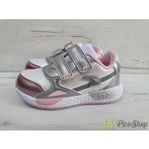 Primigiu sportcipő 8447000
