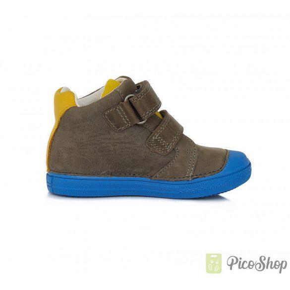 D.D.Step bőrcipő A049-87A