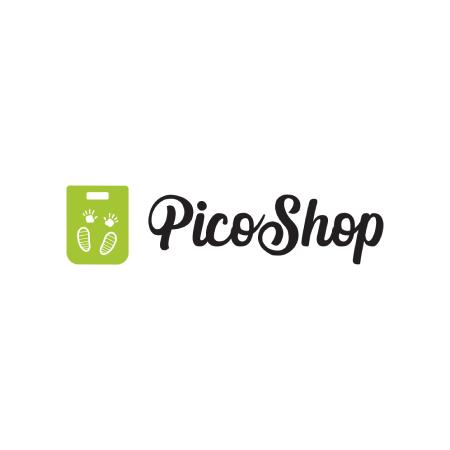D.D.Step Szandál AC051 4M Picoshop