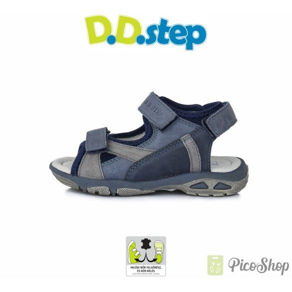 D.D.Step szandál AC290-7038A
