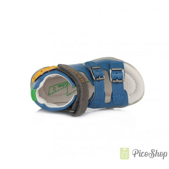 D.D.Step világítós szandál AC290-816