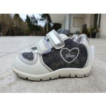 Geox cipő B7433A