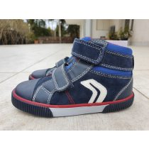 Geox cipő B84A7C