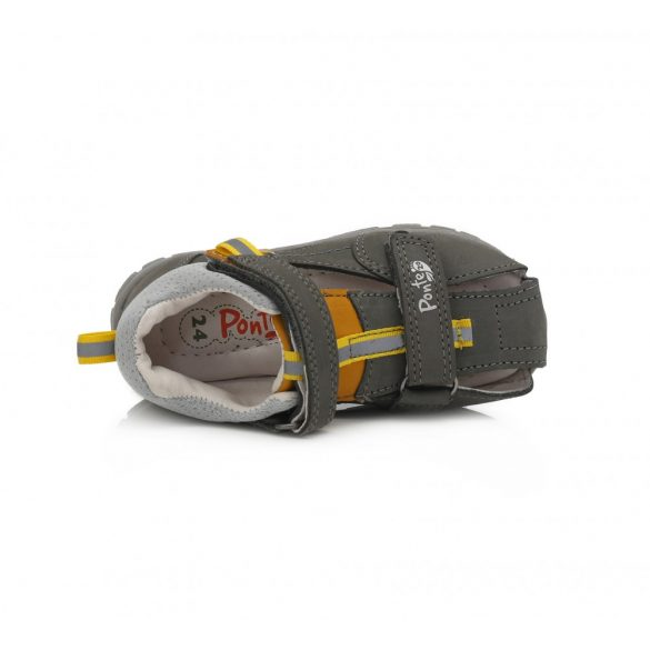 Ponte20 szupinált szandál DA05-1-311A