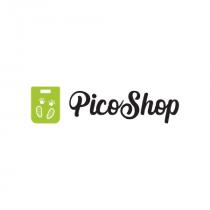 Ponte20 szupinált sportcipő DA07-1-719