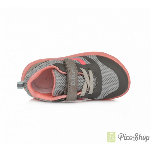 D.D.Step sportcipő F61-626C