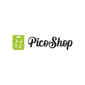 Vízálló cipő
